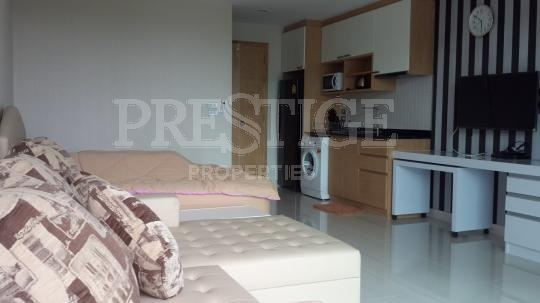 beachfront jomtien residence Condominiums to rent in Na Jomtien Pattaya