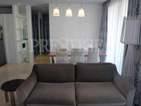pic-2-Pattaya Prestige  atlantis condo resort   for sale in Jomtien Pattaya