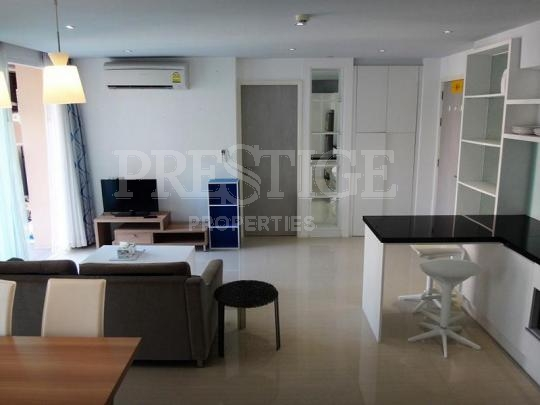 pic-4-Pattaya Prestige  atlantis condo resort   for sale in Jomtien Pattaya