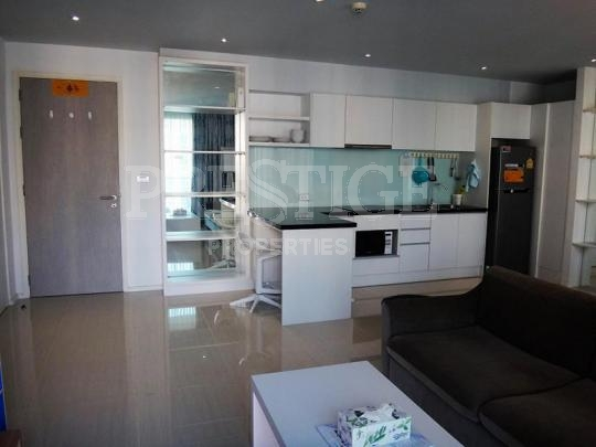 pic-6-Pattaya Prestige  atlantis condo resort   for sale in Jomtien Pattaya