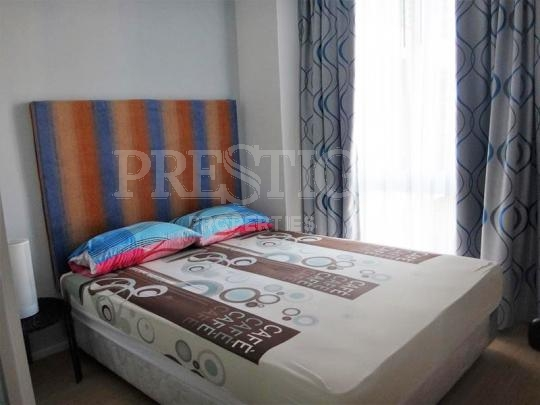 pic-7-Pattaya Prestige  atlantis condo resort   for sale in Jomtien Pattaya
