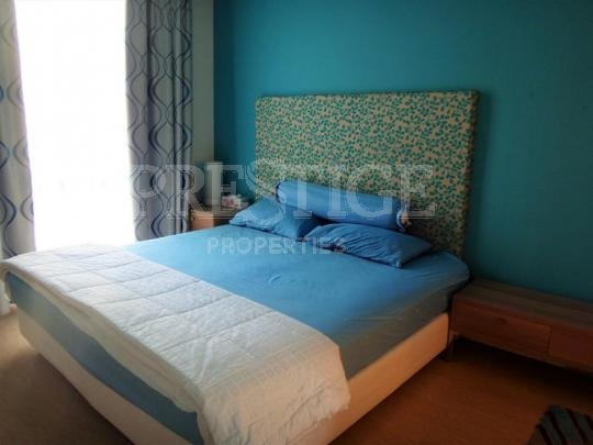 pic-9-Pattaya Prestige  atlantis condo resort   for sale in Jomtien Pattaya