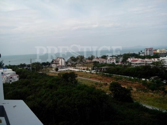 pattaya condo chain for sale in Jomtien Pattaya