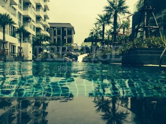 golden tuilp residence     for sale in Central Pattaya Pattaya
