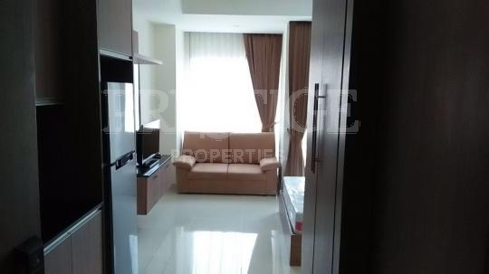 view talay 1 Condominiums  in Jomtien Pattaya