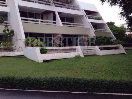 bang saray condo for sale in Bang Saray Pattaya
