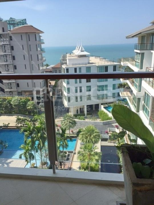 the sanctuary     to rent in Naklua Pattaya