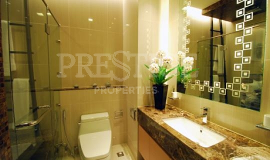1 bed room for rent and sale     for sale in Central Pattaya Pattaya