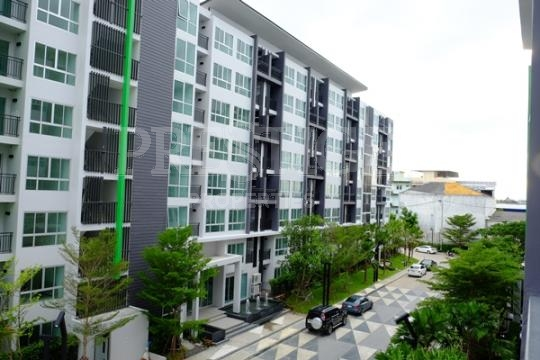 natureza condo  for sale in North Pattaya Pattaya
