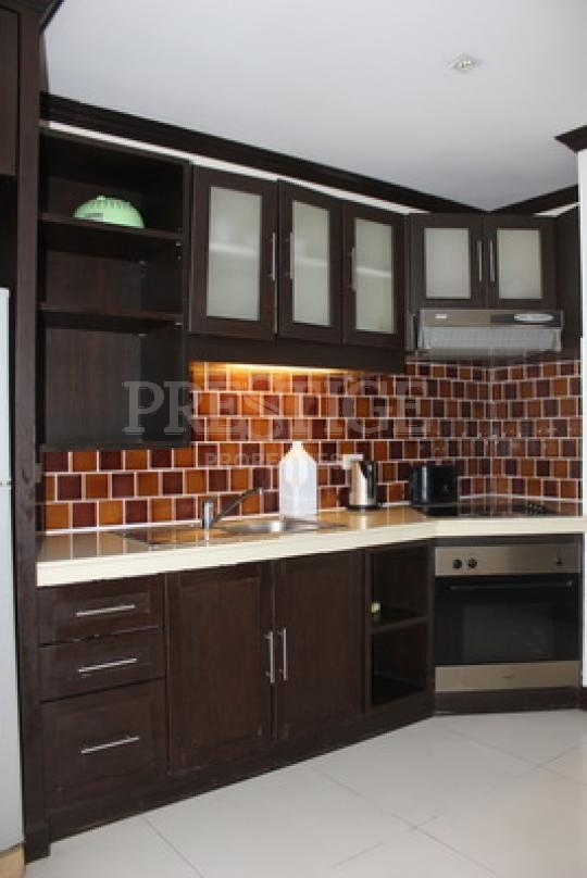 nirvana place  Condominiums for sale in South Pattaya Pattaya
