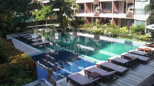 diamond suites a  Condominiums for sale in South Pattaya Pattaya