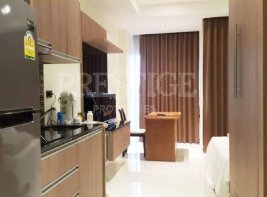 jomtien beach condo   in Jomtien Pattaya