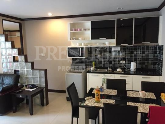 wongamat privacy Condominiums for sale in Wong Amat Pattaya