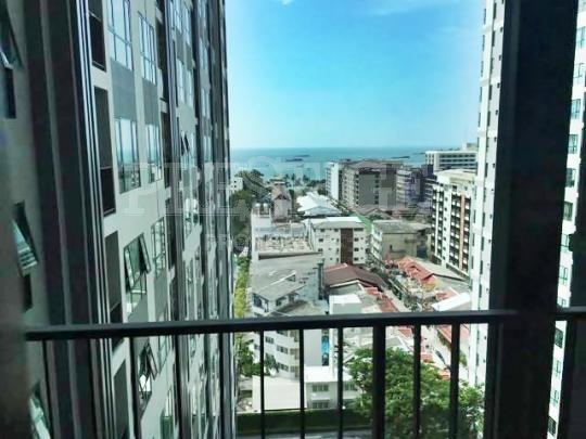 the base condo  for sale in Central Pattaya Pattaya