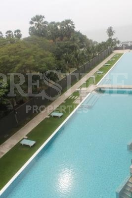pic-3-Pattaya Prestige Ananya Beachfront Condominium Wongamat Phases 3 & 4  for sale in Wong Amat Pattaya