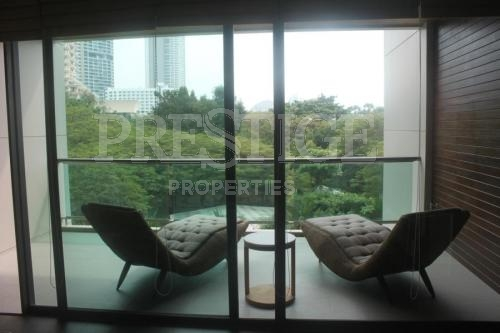 pic-1-Pattaya Prestige Ananya Beachfront Condominium Wongamat Phases 3 & 4  for sale in Wong Amat Pattaya