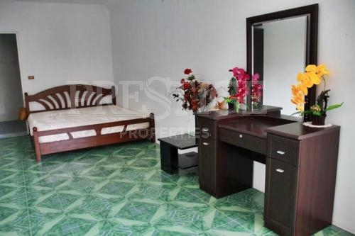 angket condominium for sale and for rent in jomtien   for sale in Jomtien Pattaya