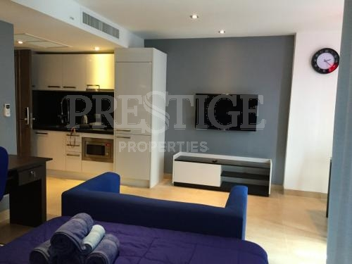 centara avenue residences & suites Condominiums to rent in South Pattaya Pattaya