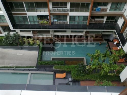 the urban  Condominiums for sale in South Pattaya Pattaya