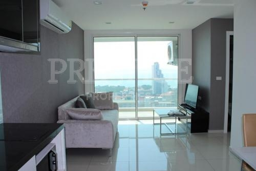 double condo sale&rent jomtien beach.    for sale in Jomtien Pattaya