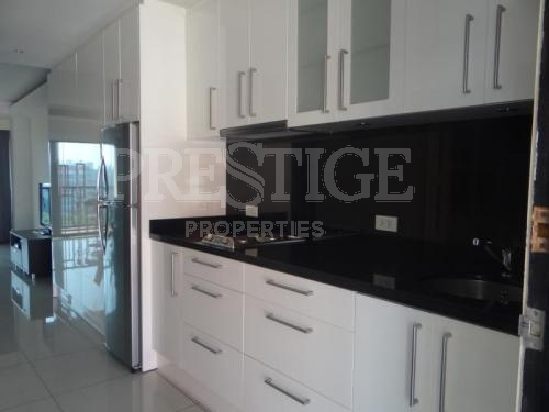 nova mirage Condominiums to rent in Wong Amat Pattaya