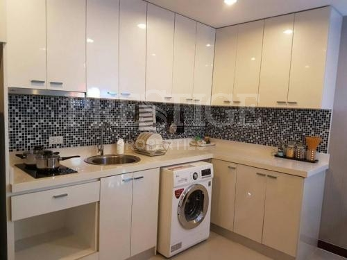 v.i.p condo for sale in Ban Amphur Pattaya