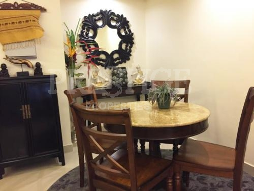 city garden pattaya Condominiums to rent in South Pattaya Pattaya