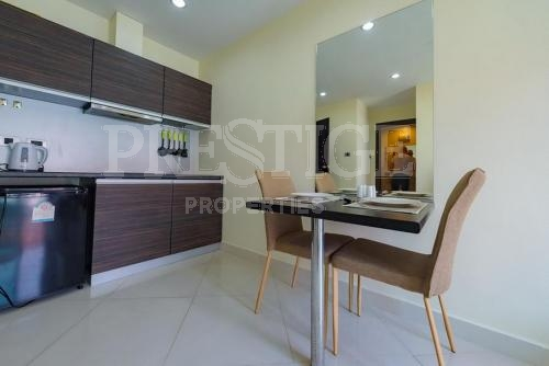 park lane jomtien resort Condominiums for sale in Jomtien Pattaya