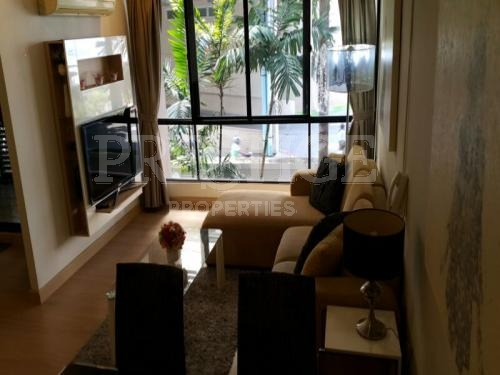 the pride condominium for sale in Central Pattaya Pattaya