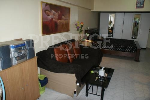 nice and convenient condo in a great location  for sale in Central Pattaya Pattaya