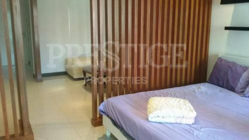 pic-3-Pattaya Prestige Jomtien Plaza Condotel  for sale in Jomtien Pattaya