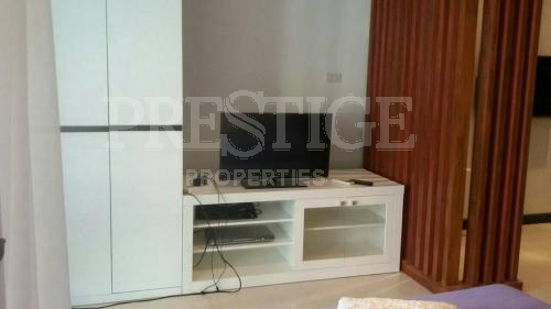 pic-4-Pattaya Prestige Jomtien Plaza Condotel  for sale in Jomtien Pattaya