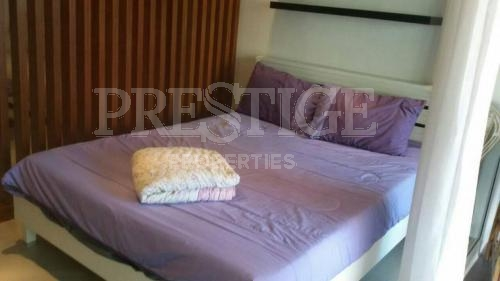 pic-2-Pattaya Prestige Jomtien Plaza Condotel  for sale in Jomtien Pattaya