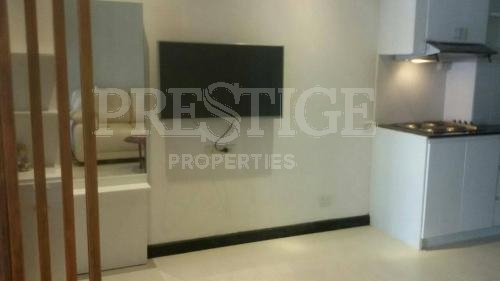 pic-6-Pattaya Prestige Jomtien Plaza Condotel  for sale in Jomtien Pattaya