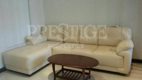 pic-7-Pattaya Prestige Jomtien Plaza Condotel  for sale in Jomtien Pattaya