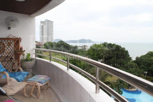 krisda golden condotel for sale in Ban Amphur Pattaya