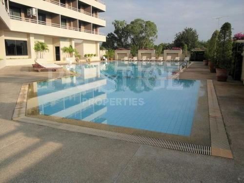 pic-10-Pattaya Prestige Angket Condominiums for sale in Jomtien Pattaya