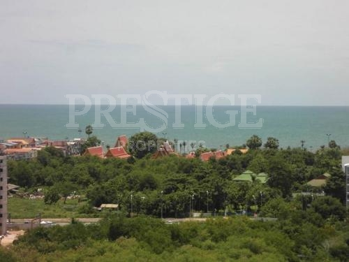 Pattaya Prestige Angket Condominiums for sale in Jomtien Pattaya
