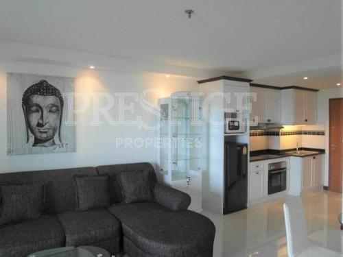 pic-3-Pattaya Prestige Angket Condominiums for sale in Jomtien Pattaya