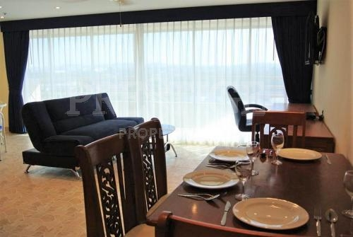 angket Condominiums for sale in Jomtien Pattaya