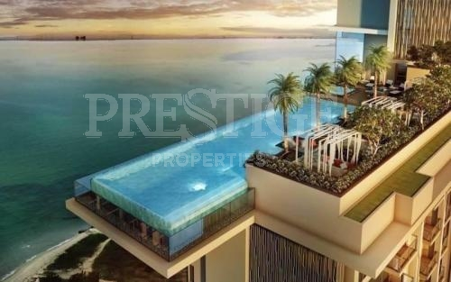 The Riviera Wongamat   Condominiums for sale in Naklua Pattaya