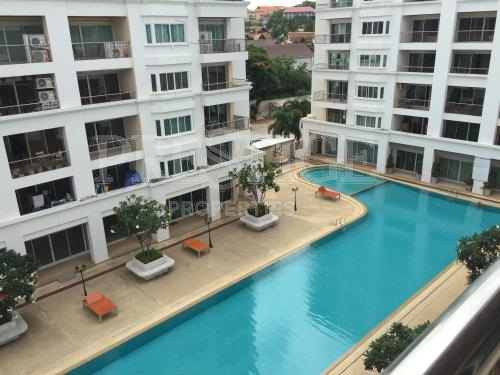platinum suites Condominiums to rent in Jomtien Pattaya