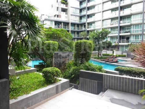 a plus condominium for sale in South Pattaya Pattaya