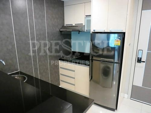 a plus condominium to rent in South Pattaya Pattaya