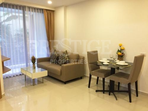 city garden pratumnak    for sale in Pratumnak Pattaya