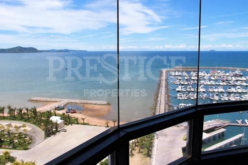 ocean marina (san marino)  Condominiums for sale in Na Jomtien Pattaya