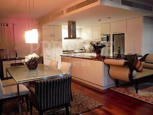 viewtalay sands Condominiums for sale in Na Jomtien Pattaya