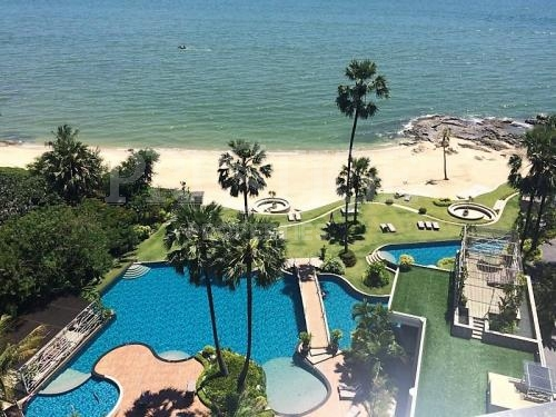 the palm wongamat  Condominiums to rent in Naklua Pattaya
