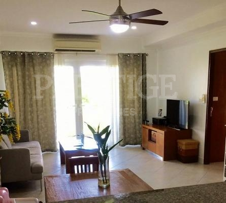 view talay residence 6 Condominiums for sale in Wong Amat Pattaya