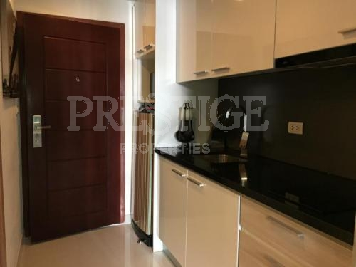 club royal Condominiums to rent in Wong Amat Pattaya